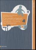 Image of   Grundforløbet 2. Udgave - Lene Bonde Kofoed - Bog