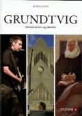 Image of   Grundtvig - Anders Holm - Bog