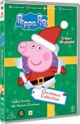 Gurli Gris - Jule Samling - DVD