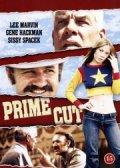 hakkedrenge - DVD