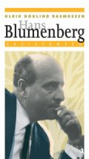 Hans Blumenberg - Ulrik Houlind Rasmussen - Bog