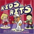 happy kids - kids hits 1 - cd