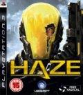 haze - dk - PS3