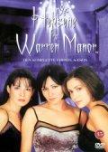 heksene fra warren manor - sæson 1 - box - DVD