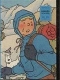 Image of   Hergés Liv Og Værk 3: 1950-1983 - Philippe Goddin - Tegneserie