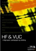 hf & vuc - bog