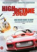 high octane 2000 - DVD