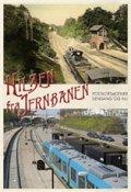hilsen fra jernbanen - bog