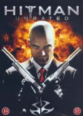 hitman - unrated - DVD