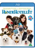 hundehotellet - Blu-Ray
