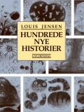hundrede nye historier - bog