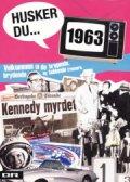 husker du - 1963 - DVD
