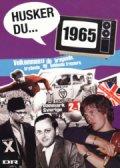 husker du - 1965 - DVD