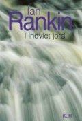 i indviet jord - bog