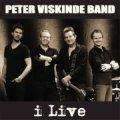 i live - cd