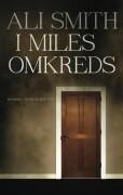 i miles omkreds - bog