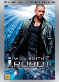 i robot - Blu-Ray