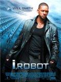 i, robot - DVD