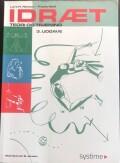 idræt - teori og træning - bog
