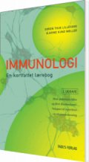 immunologi - bog