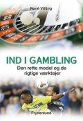 ind i gambling - bog