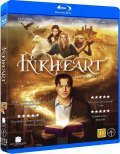 inkheart - Blu-Ray