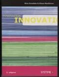 innovation - 3. udgave - bog