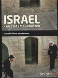 israel - en stat i mellemøsten - bog