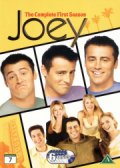joey - sæson 1 - DVD