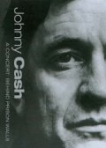 johnny cash - a concert behind prison walls - DVD