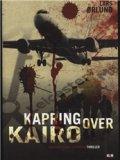 kapring over kairo - bog