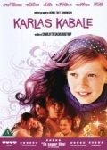 karlas kabale - DVD