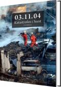 03.11.04 katastrofen i seest - bog