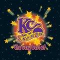 k.c. & the sunshine band - get down tonight - cd
