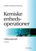 kemiske enhedsoperationer i laboratoriet - bog