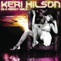 keri hilson - in a perfect world - cd