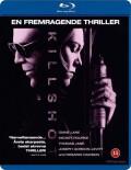 killshot - Blu-Ray