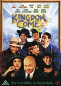kingdom come - DVD