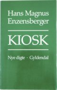 kiosk - bog