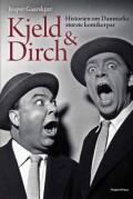 kjeld & dirch - bog