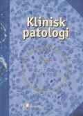 klinisk patologi - bog