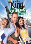 kongen af queens - sæson 4 - DVD