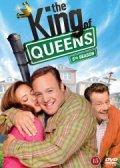 kongen af queens - sæson 5 - DVD