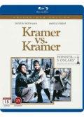 kramer mod kramer / kramer vs kramer - Blu-Ray
