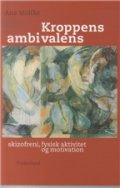 kroppens ambivalens - bog