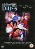 lackawanna blues - DVD