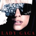lady gaga - the fame - revised international version  - cd