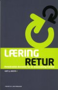 læring retur - bog