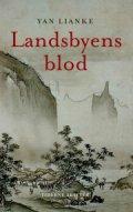 landsbyens blod - bog