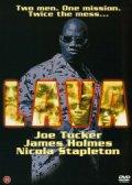 lava - DVD